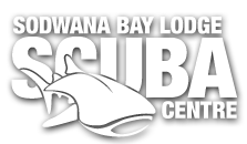 Sodwana Bay Lodge Scuba Centre